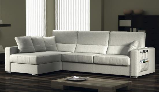Sofas muebles vallejo - Muebles alava ...