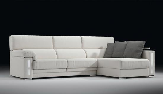 Catálogo Tienda de muebles Vallejo oyon sofas la rioja navarra alava-13