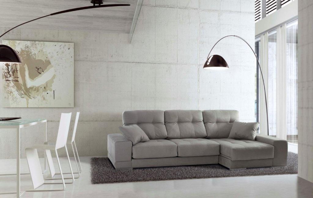 Catálogo Tienda de muebles Vallejo oyon sofas la rioja navarra alava-2