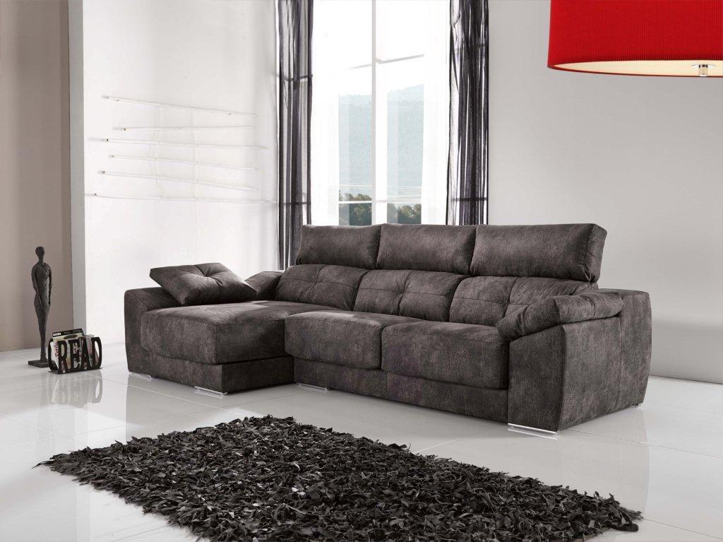 Catálogo Tienda de muebles Vallejo oyon sofas la rioja navarra alava-3