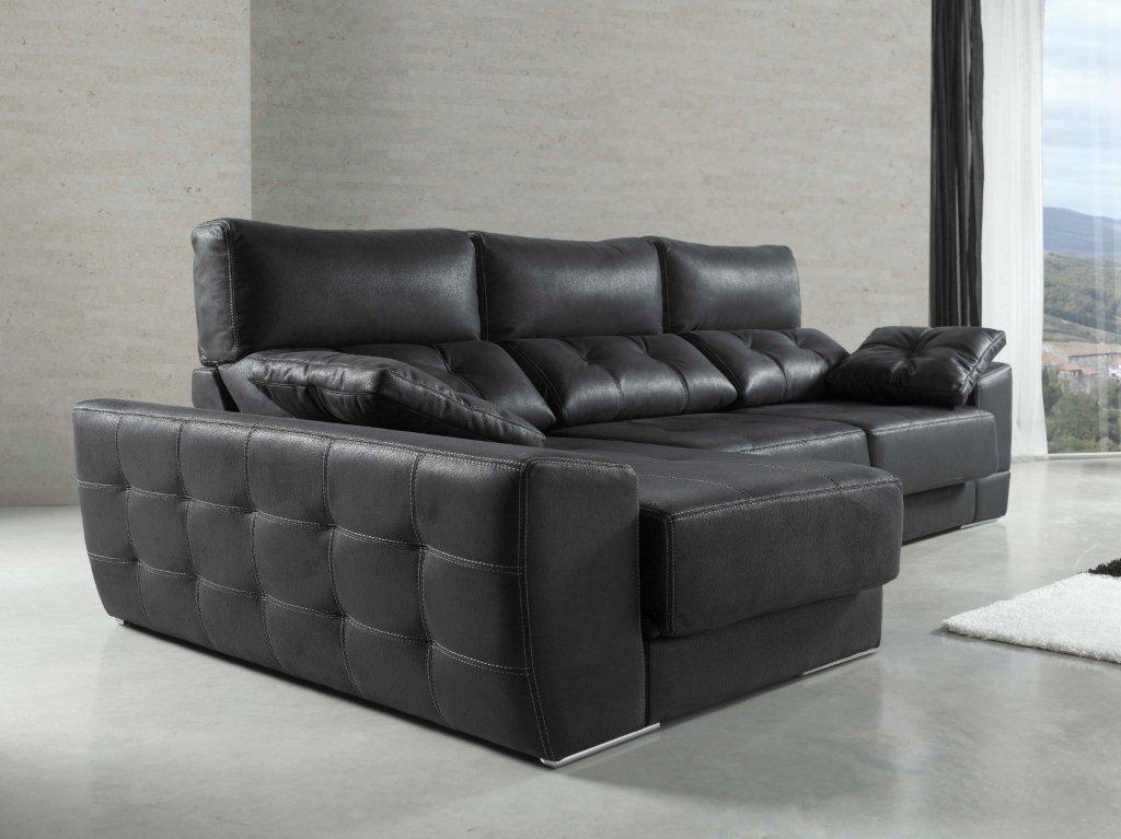Catálogo Tienda de muebles Vallejo oyon sofas la rioja navarra alava-4