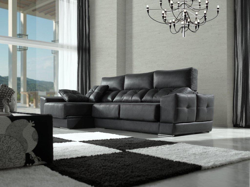 Catálogo Tienda de muebles Vallejo oyon sofas la rioja navarra alava-5