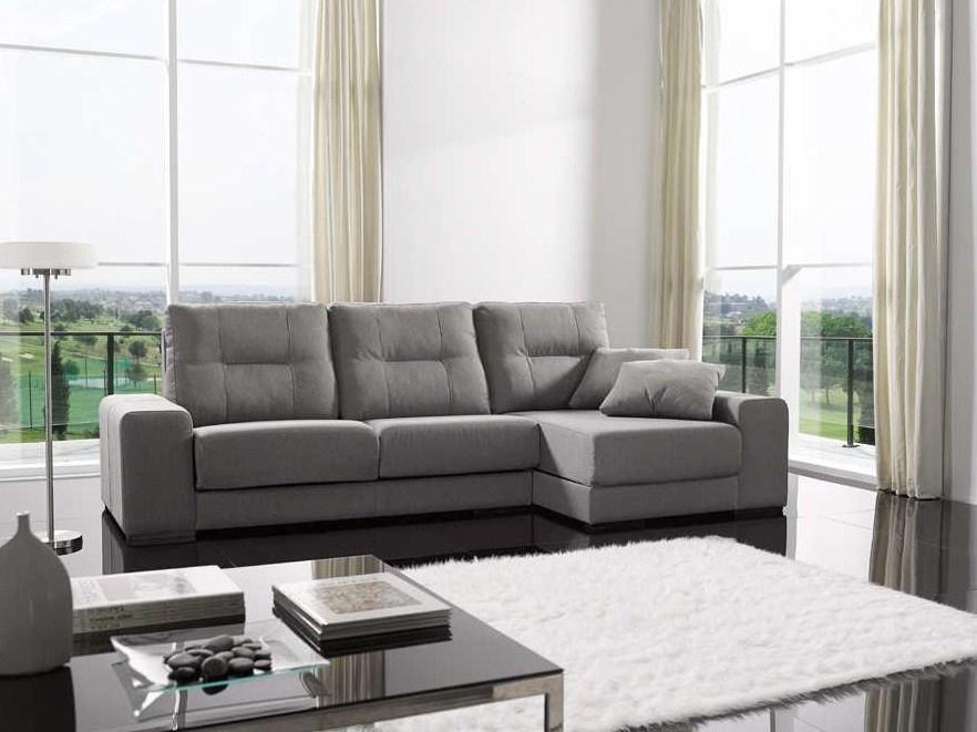 Catálogo Tienda de muebles Vallejo oyon sofas la rioja navarra alava-6