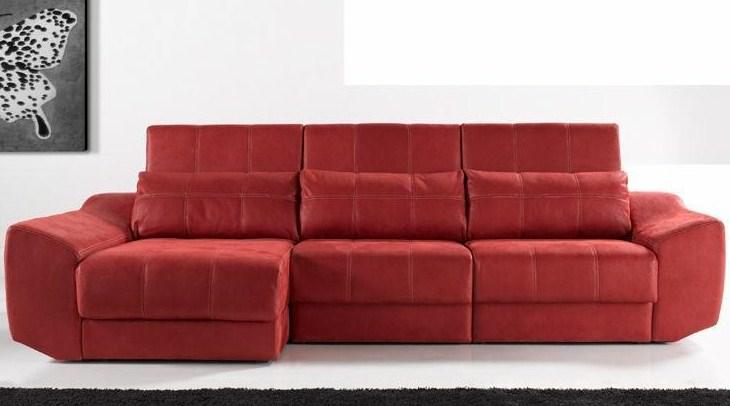 Catálogo Tienda de muebles Vallejo oyon sofas la rioja navarra alava-7
