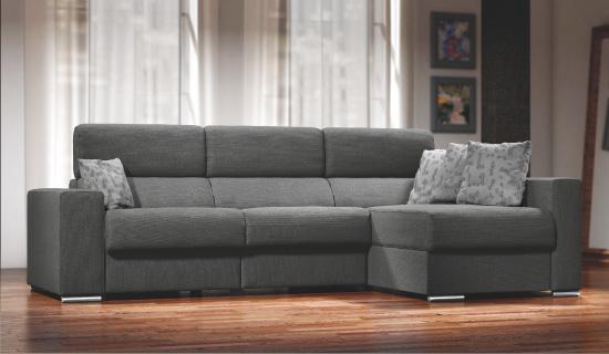 Catálogo Tienda de muebles Vallejo oyon sofas la rioja navarra alava-9