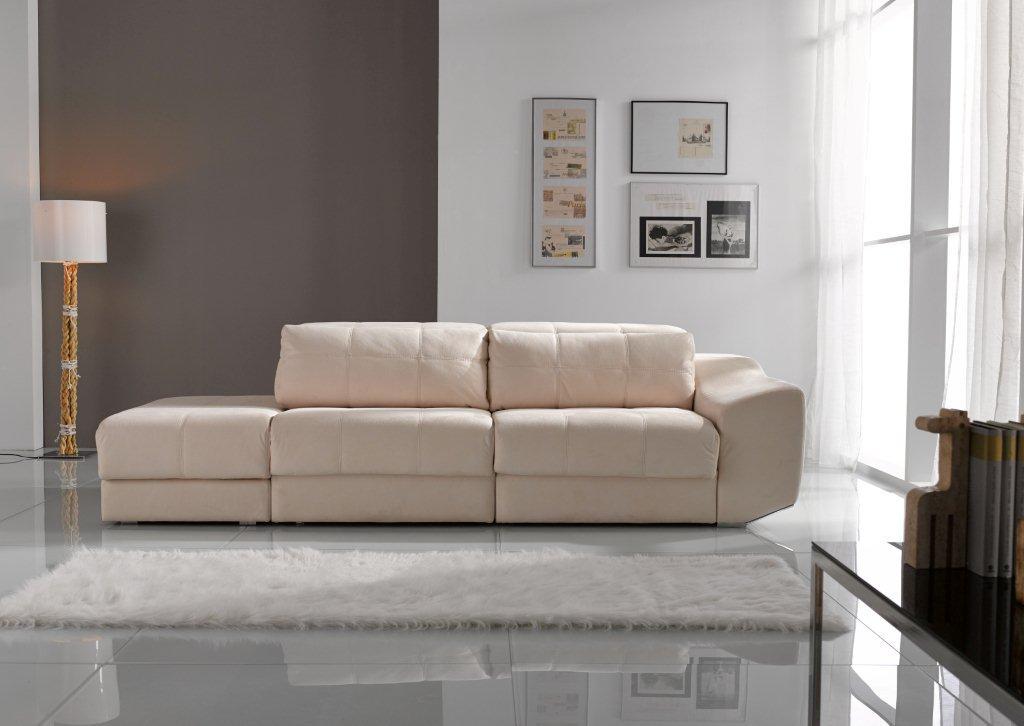 Catálogo Tienda de muebles Vallejo oyon sofas la rioja navarra alava