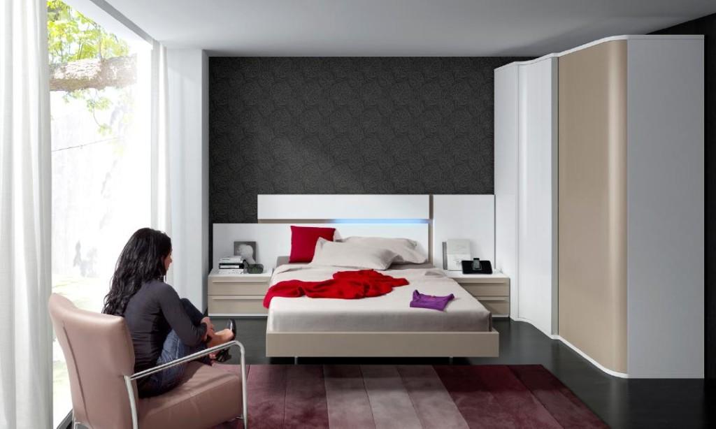 Tienda de muebles Vallejo-dormitorios-modernos-1