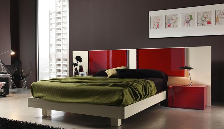 Tienda-de-muebles-Vallejo-dormitorios-modernos-alava-la rioja-navarra-1