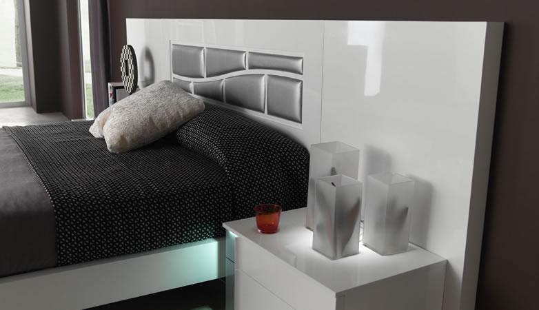 Tienda-de-muebles-Vallejo-dormitorios-modernos-alava-la rioja-navarra-2