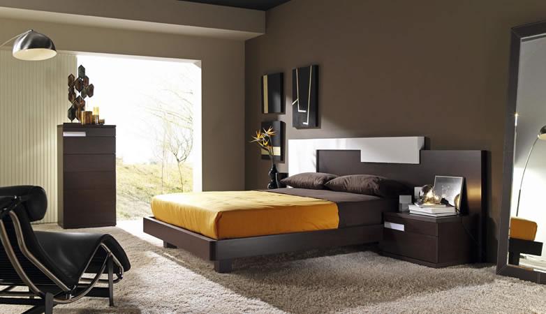 Tienda-de-muebles-Vallejo-dormitorios-modernos-alava-la rioja-navarra-3