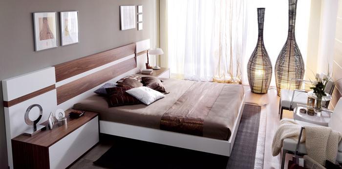 Tienda-de-muebles-Vallejo-dormitorios-modernos-alava-la rioja-navarra-4