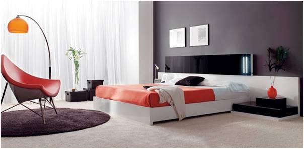 Tienda-de-muebles-Vallejo-dormitorios-modernos-alava-la rioja-navarra-5