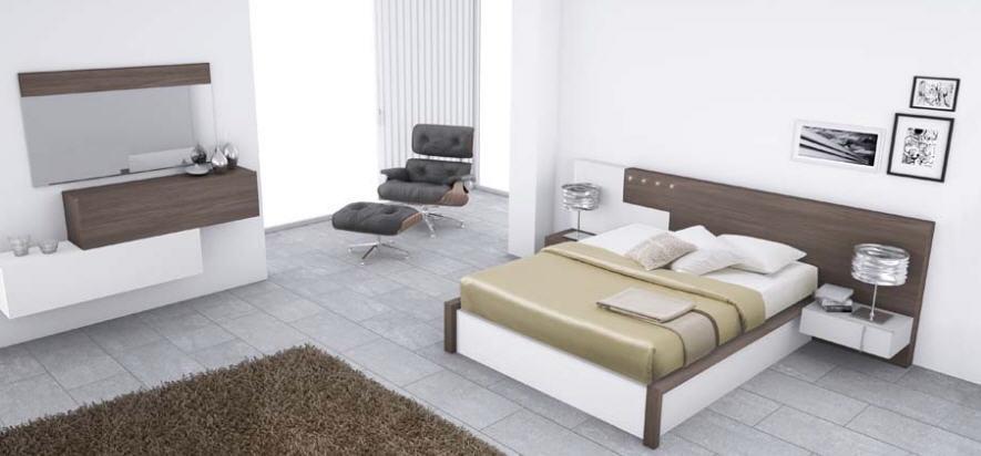 Tienda-de-muebles-Vallejo-dormitorios-modernos-alava-la rioja-navarra-6