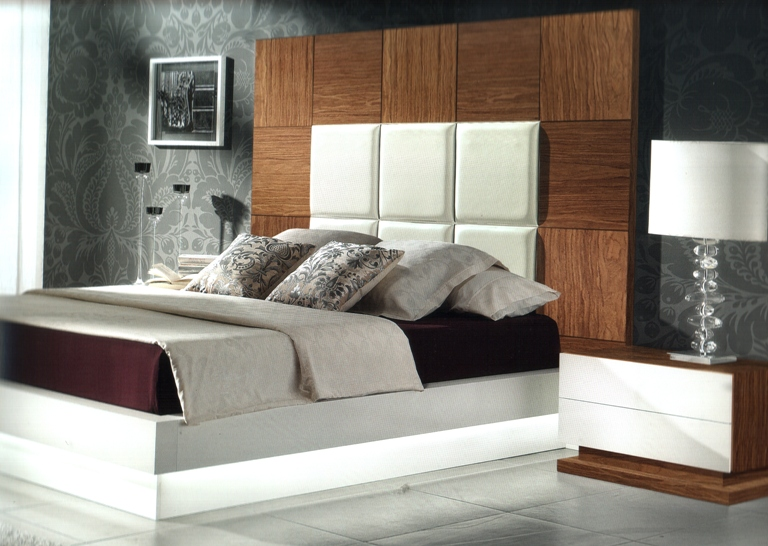 Tienda-de-muebles-Vallejo-dormitorios-modernos-alava-la rioja-navarra-7