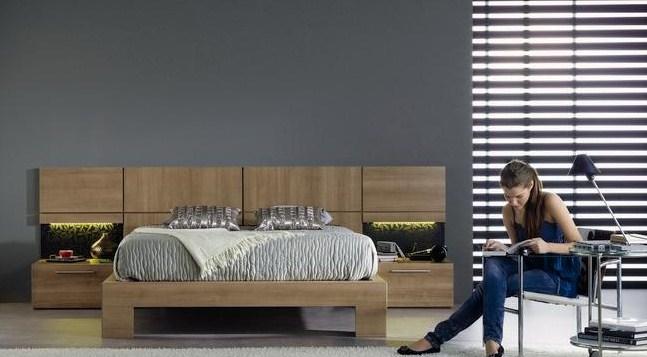 Tienda-de-muebles-Vallejo-dormitorios-modernos-alava-la rioja-navarra-9
