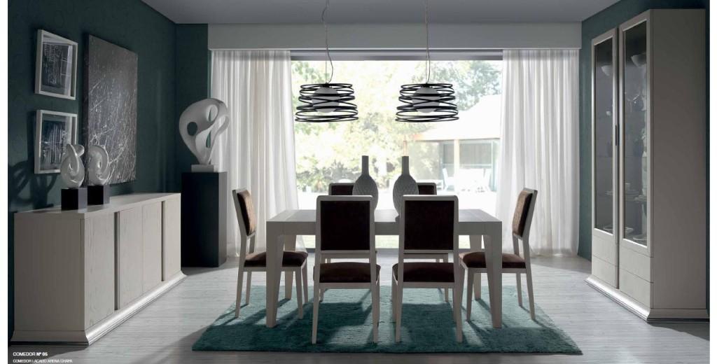 Mueble auxiliar muebles vallejo - Muebles alava ...