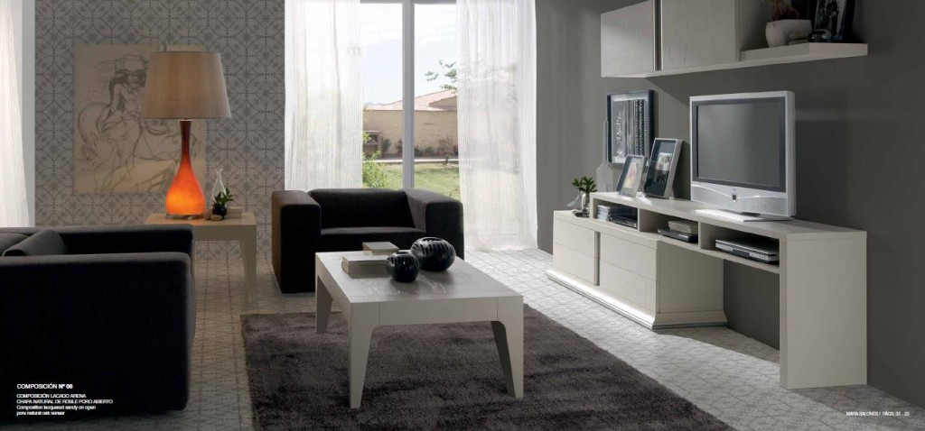 Tienda-de-muebles-Vallejo-muebles-salon-modernos-alava-la rioja-navarra-06