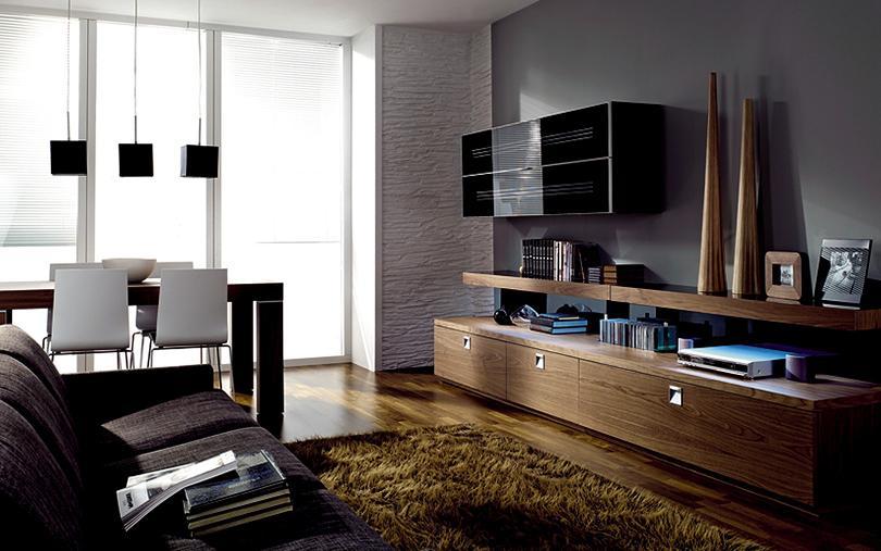 Tienda-de-muebles-Vallejo-muebles-salon-modernos-alava-la rioja-navarra-1