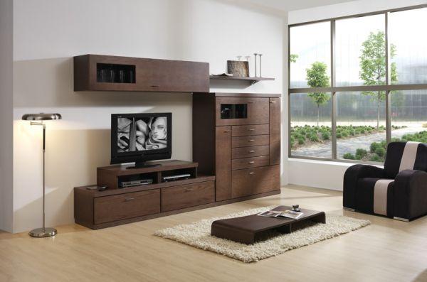 Tienda-de-muebles-Vallejo-muebles-salon-modernos-alava-la rioja-navarra-2