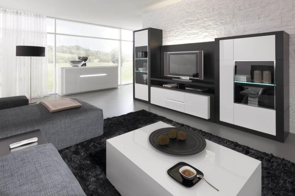 Tienda-de-muebles-Vallejo-muebles-salon-modernos-alava-la rioja-navarra-6