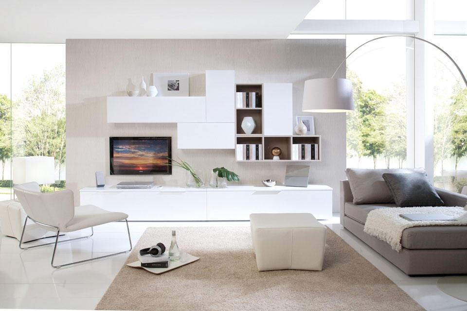 tienda de muebles vallejo muebles salon modernos alava