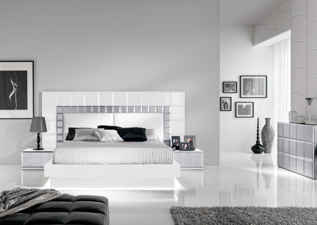 comprar dormitorios modernos tienda de muebles pais vasco la rioja navarra 2