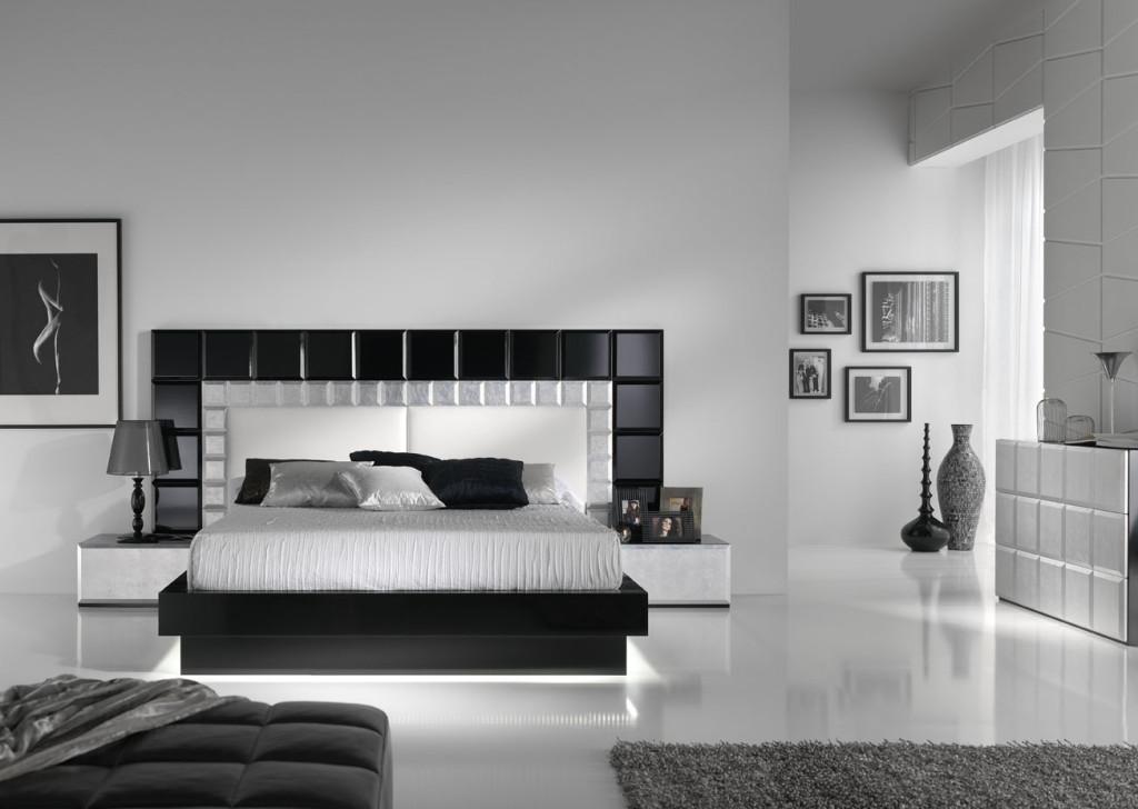 comprar dormitorios modernos tienda de muebles pais vasco la rioja navarra 3