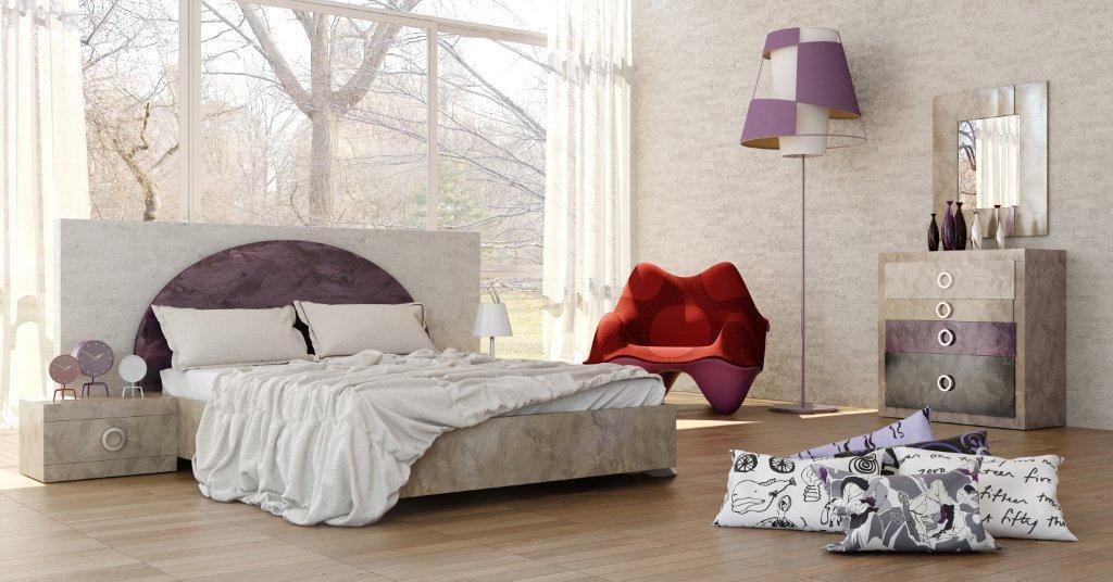 comprar dormitorios modernos tienda de muebles pais vasco la rioja navarra