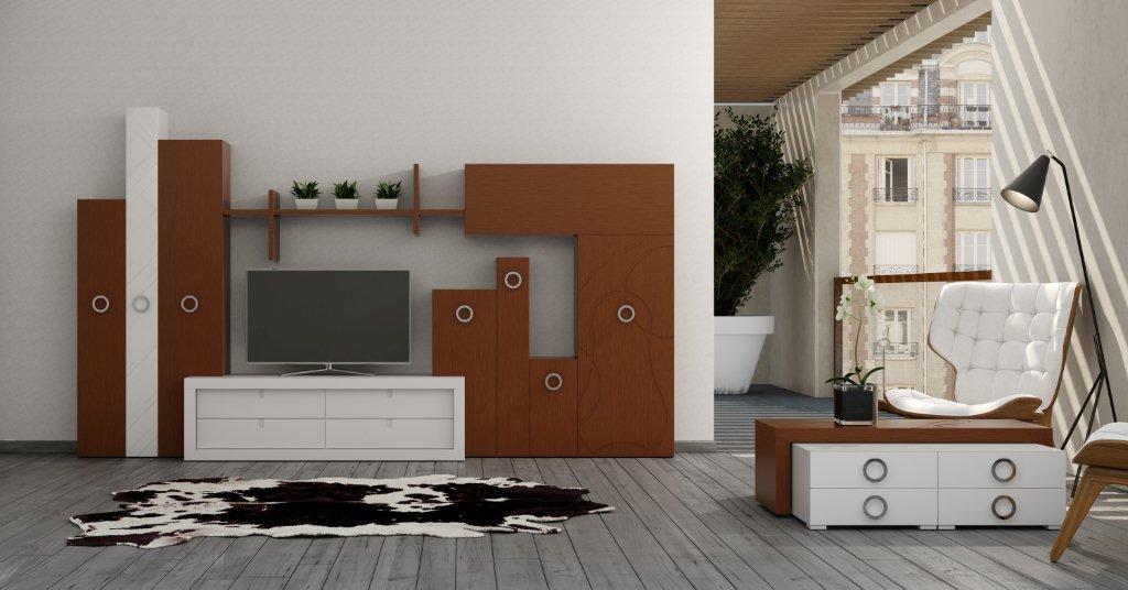 comprar muebles de salon modernos en pais vasco la rioja navarra-2