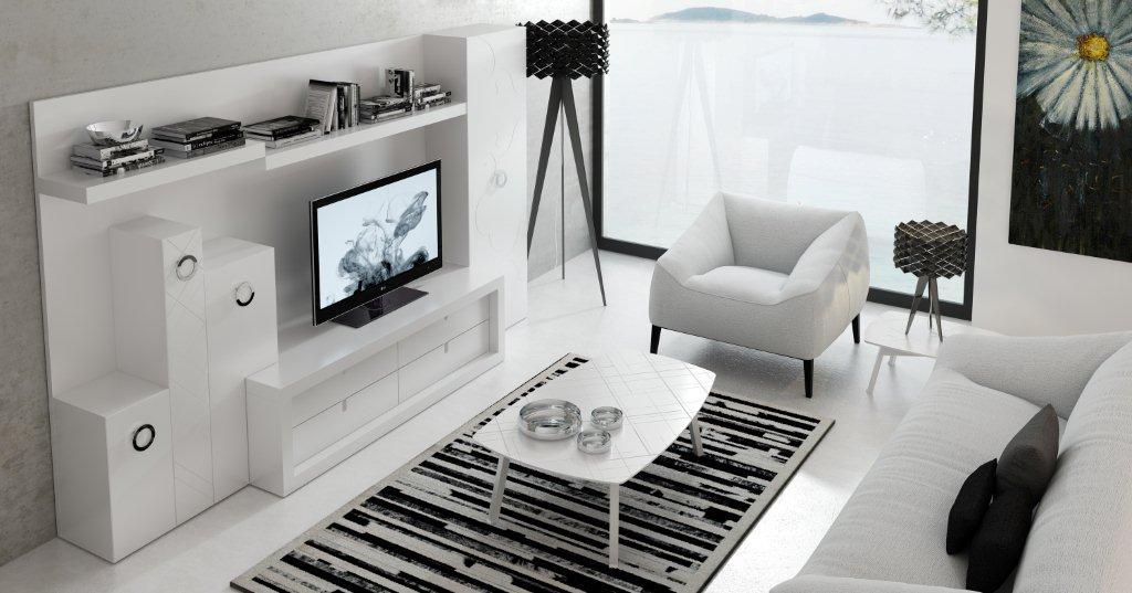 comprar muebles de salon modernos en pais vasco la rioja navarra-3