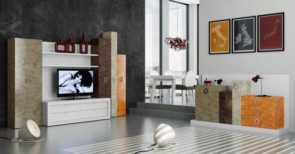comprar muebles de salon modernos en pais vasco la rioja navarra-4