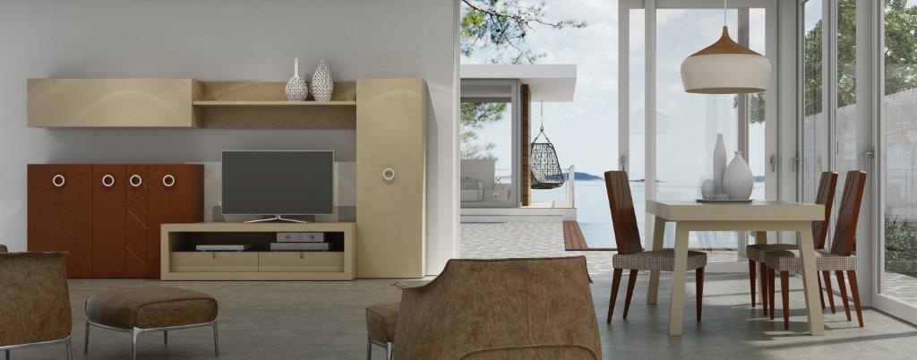 comprar muebles de salon modernos en pais vasco la rioja navarra
