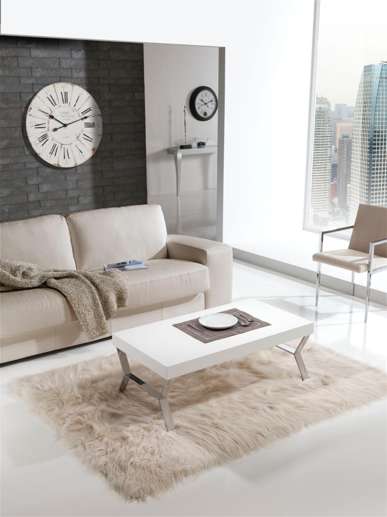 mueble-auxiliar-la-rioja-navarra-alava-oyon-tienda-muebles-vallejo-1