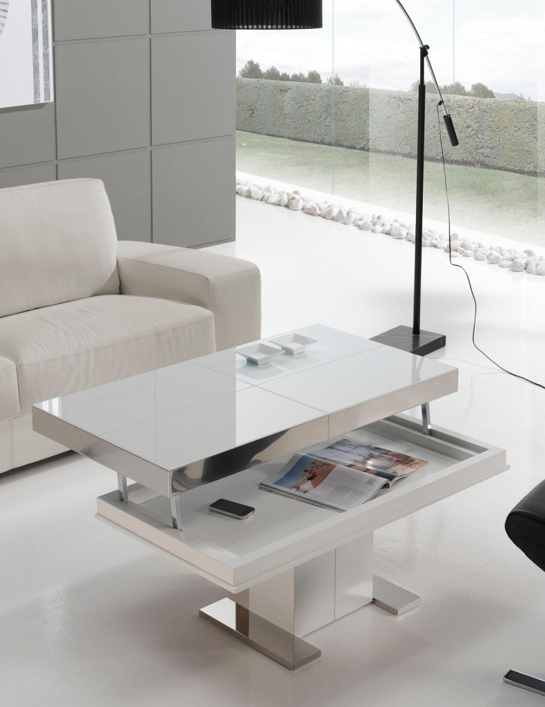 mueble-auxiliar-la-rioja-navarra-alava-oyon-tienda-muebles-vallejo-2