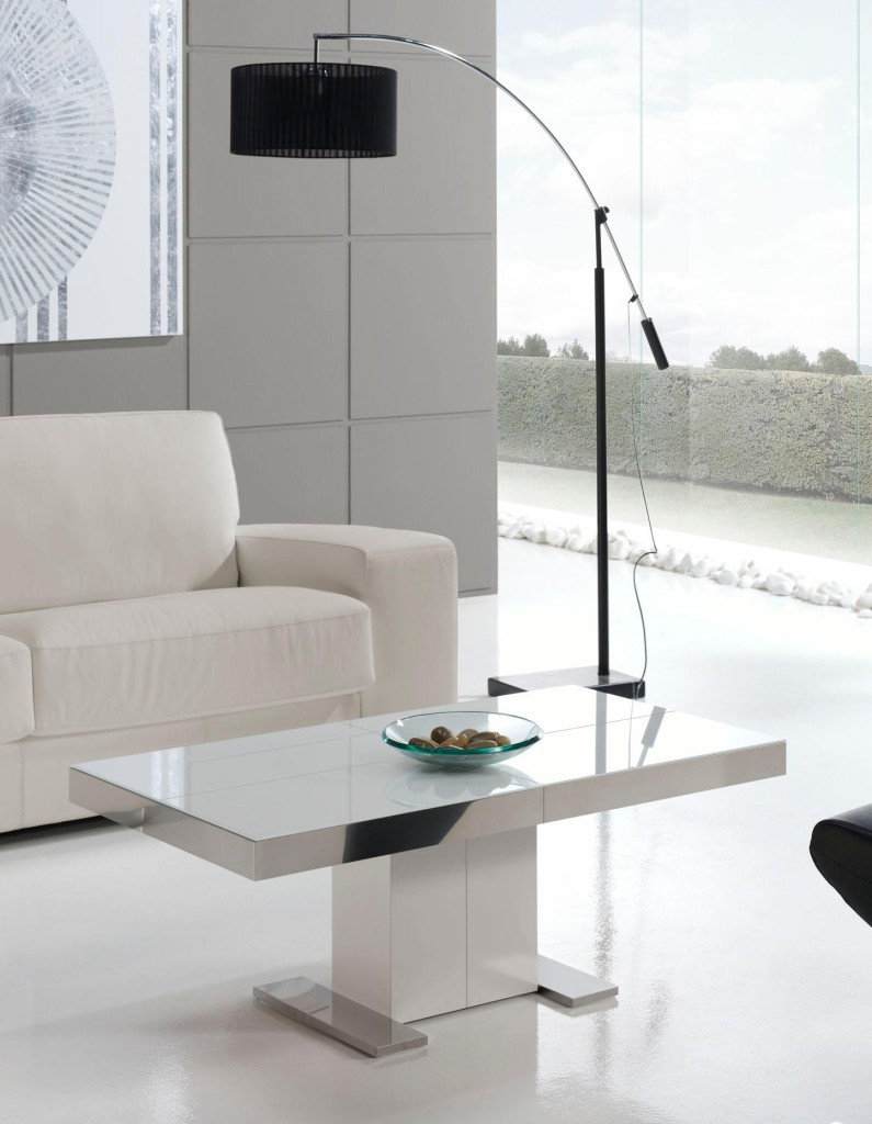 mueble-auxiliar-la-rioja-navarra-alava-oyon-tienda-muebles-vallejo-3