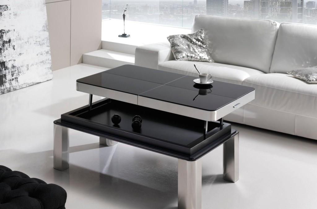 mueble-auxiliar-la-rioja-navarra-alava-oyon-tienda-muebles-vallejo-4