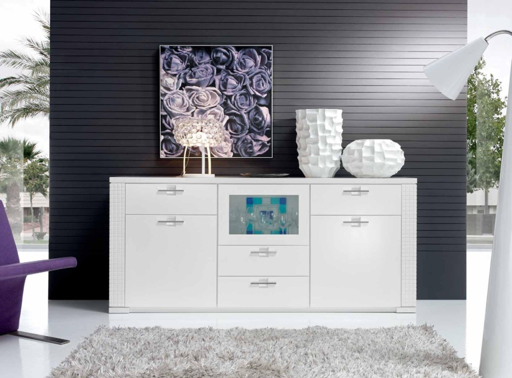 muebles-vallejo-oyon-mueble-auxiliar-8
