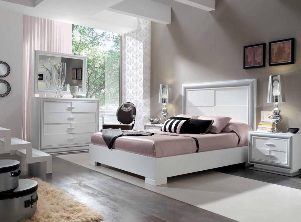muebles-vallejo-tienda-dormitorios-la-rioja-alava-navarra-1
