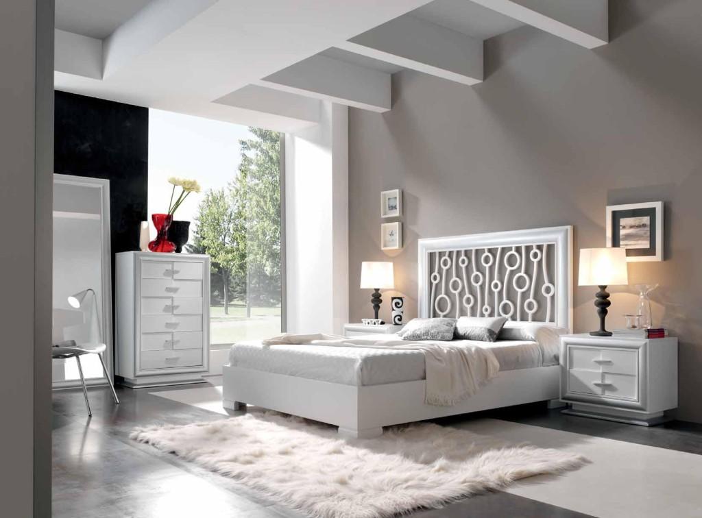 muebles-vallejo-tienda-dormitorios-la-rioja-alava-navarra