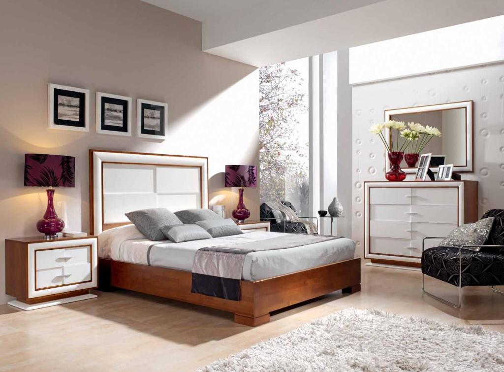 muebles-vallejo-tienda-dormitorios-la-rioja-alava-navarra-2