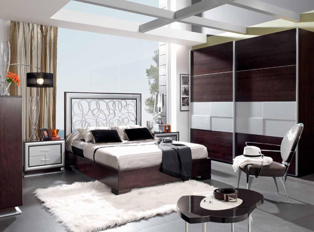 muebles-vallejo-tienda-dormitorios-la-rioja-alava-navarra-3
