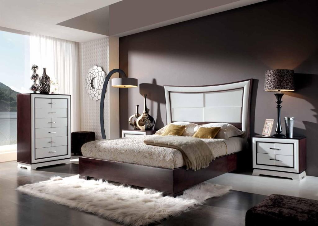 muebles-vallejo-tienda-dormitorios-la-rioja-alava-navarra-4
