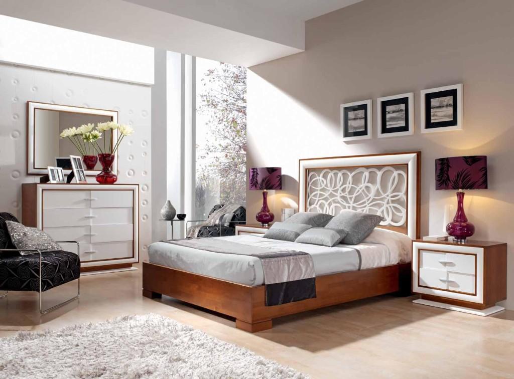 muebles-vallejo-tienda-dormitorios-la-rioja-alava-navarra-5