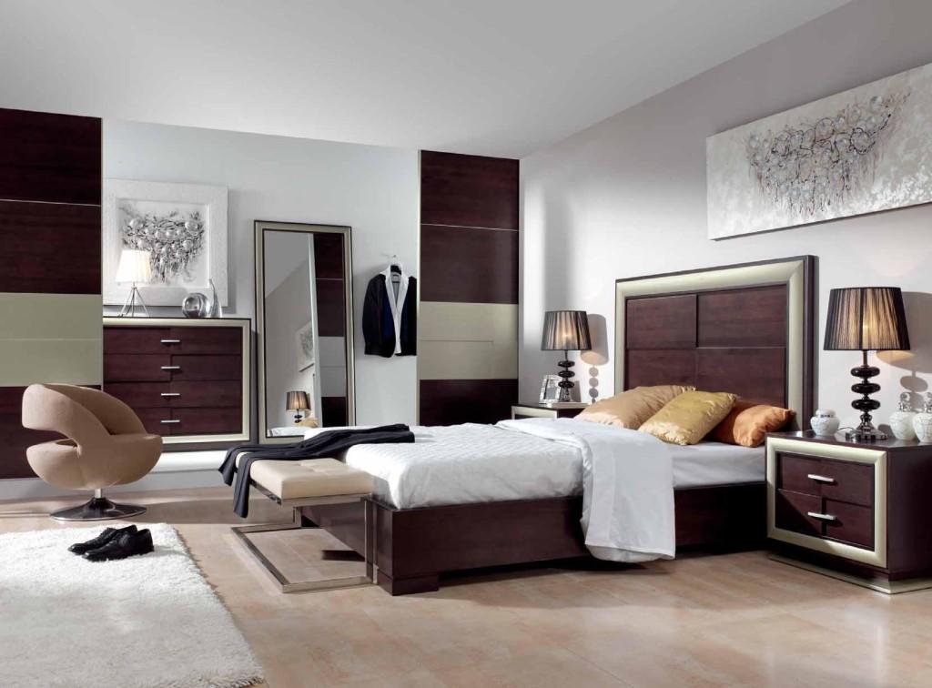 muebles-vallejo-tienda-dormitorios-la-rioja-alava-navarra-6
