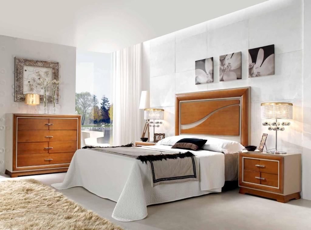 muebles-vallejo-tienda-dormitorios-la-rioja-alava-navarra-7