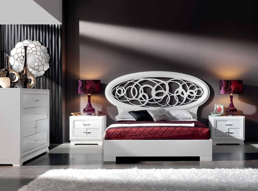 muebles-vallejo-tienda-dormitorios-la-rioja-alava-navarra-8