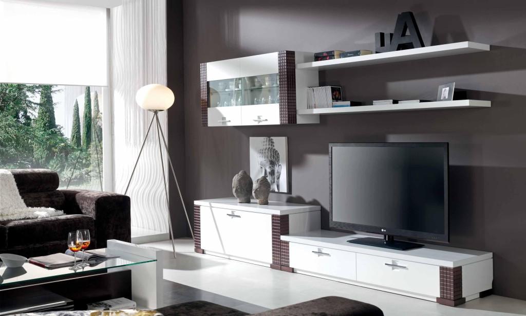 muebles-vallejo-tienda-oyon-alava-la-rioja-navarra-muebles-salon-1