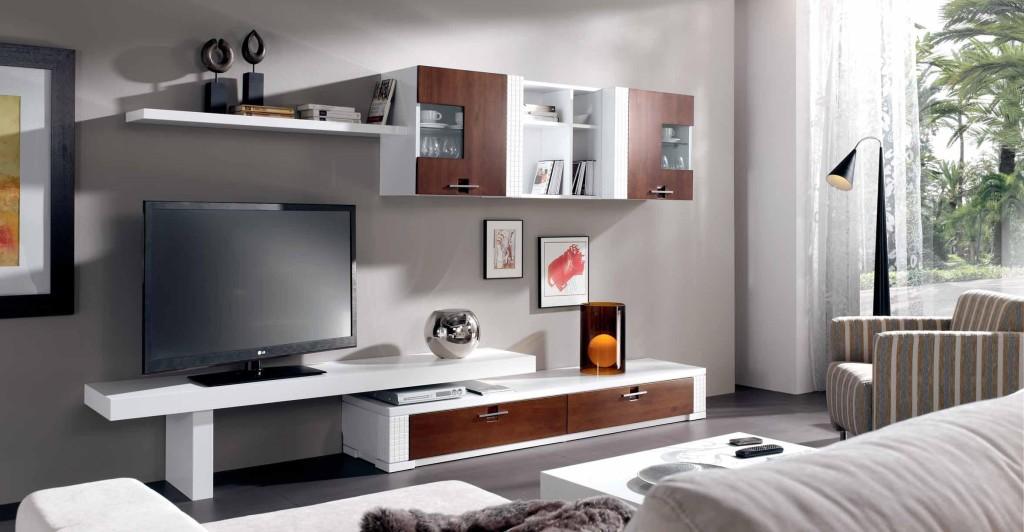 muebles-vallejo-tienda-oyon-alava-la-rioja-navarra-muebles-salon-10