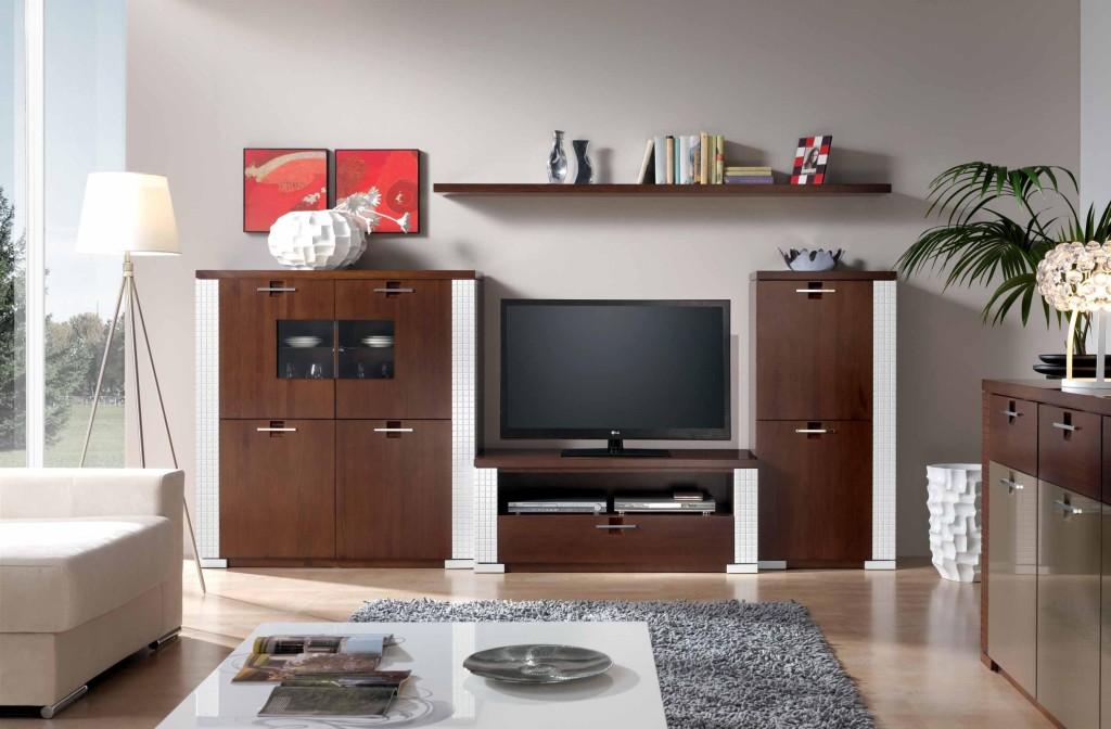 muebles-vallejo-tienda-oyon-alava-la-rioja-navarra-muebles-salon-11