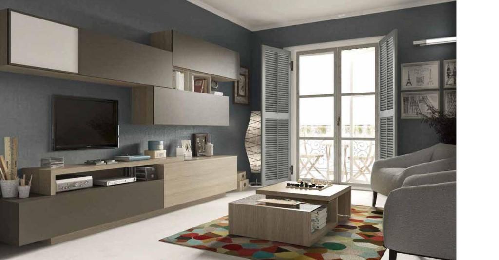 muebles-vallejo-tienda-oyon-alava-la-rioja-navarra-muebles-salon-13